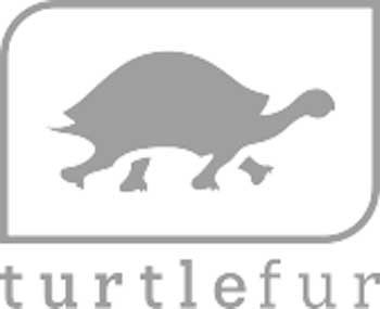 Turtle Fur logo
