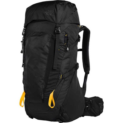 Backpacking KIT - 2 Person - [DELUXE]