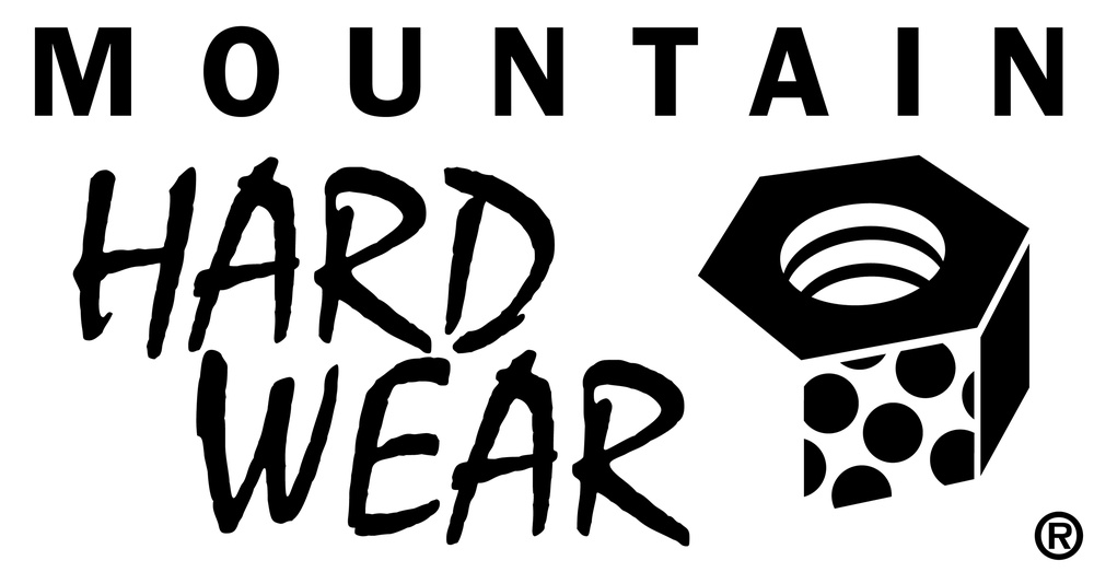 Mountain Hardwear logo